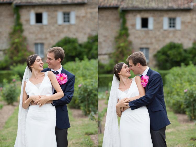 Photographe-reportage-mariage-en-Ardèche-138