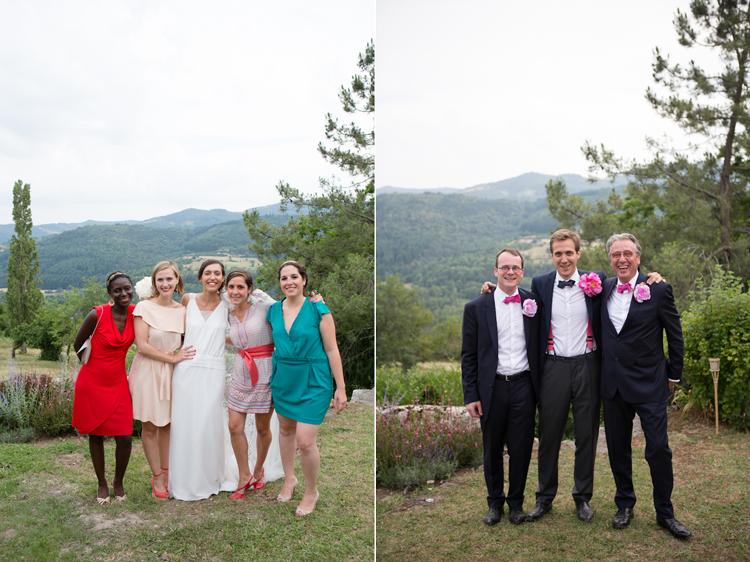 Photographe-reportage-mariage-en-Ardèche-139