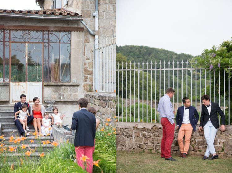 Photographe-reportage-mariage-en-Ardèche-140