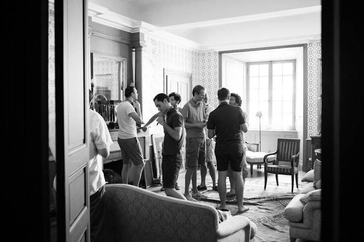 Photographe reportage mariage en Ardèche-14