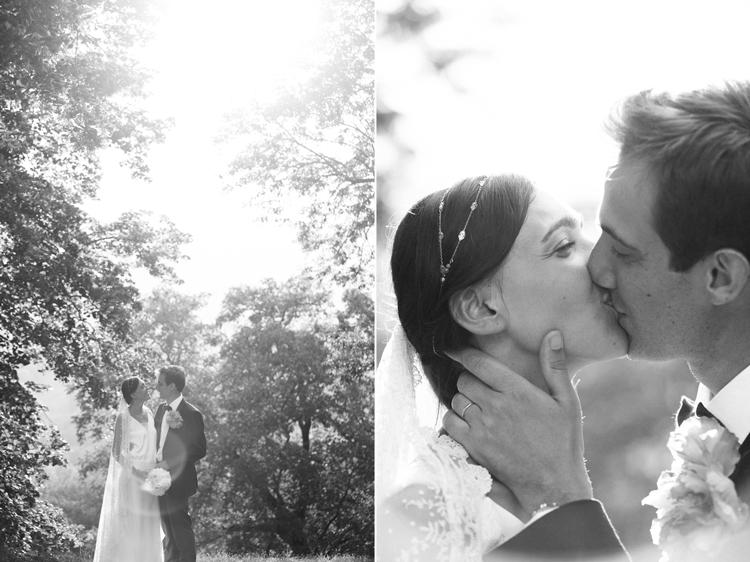 Photographe-reportage-mariage-en-Ardèche-142
