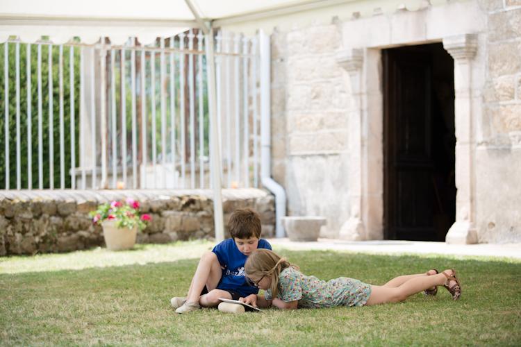 Photographe reportage mariage en Ardèche-22