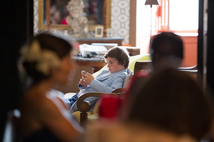 Photographe reportage mariage en Ardèche-26