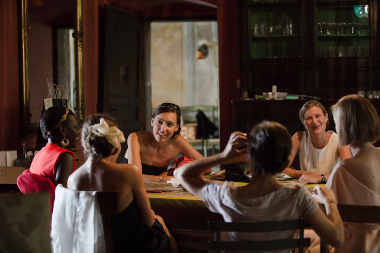 Photographe reportage mariage en Ardèche-29