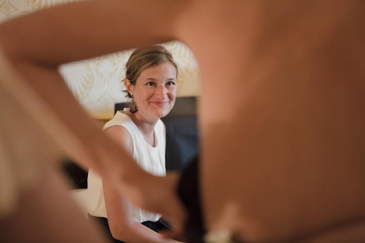 Photographe reportage mariage en Ardèche-33