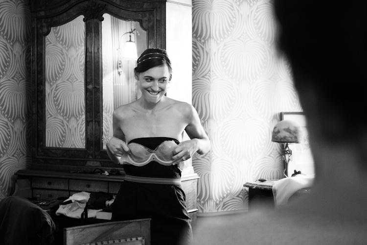 Photographe reportage mariage en Ardèche-35