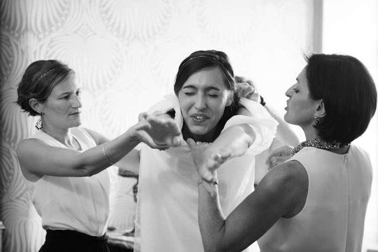 Photographe reportage mariage en Ardèche-36