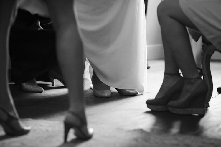 Photographe reportage mariage en Ardèche-39