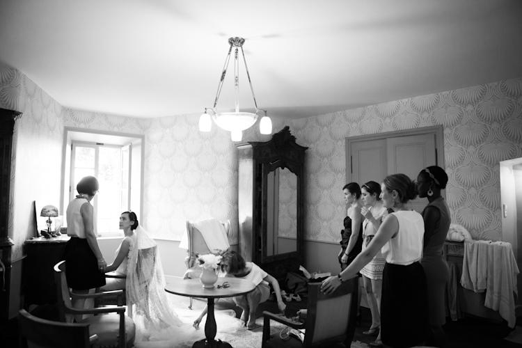 Photographe reportage mariage en Ardèche-42