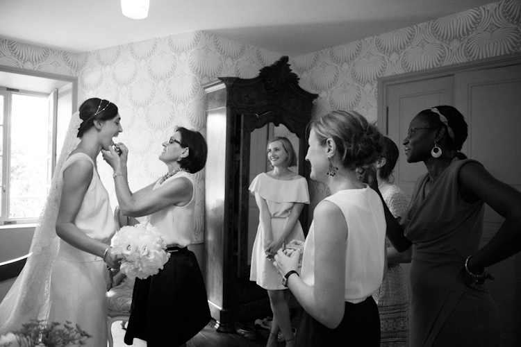 Photographe reportage mariage en Ardèche-43