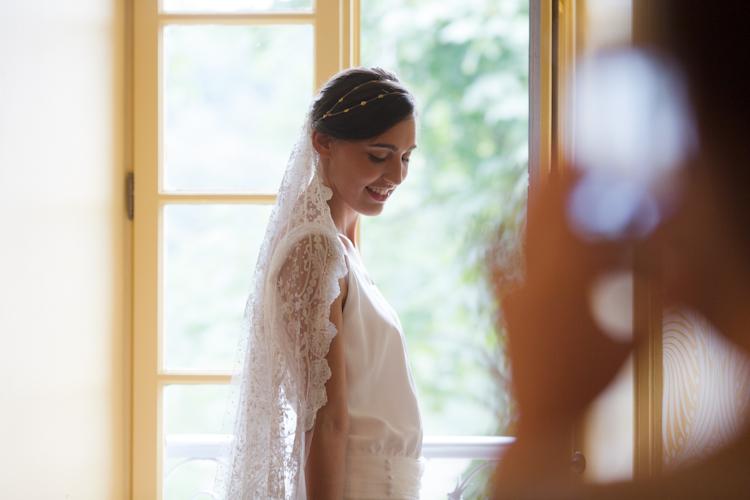 Photographe reportage mariage en Ardèche-45