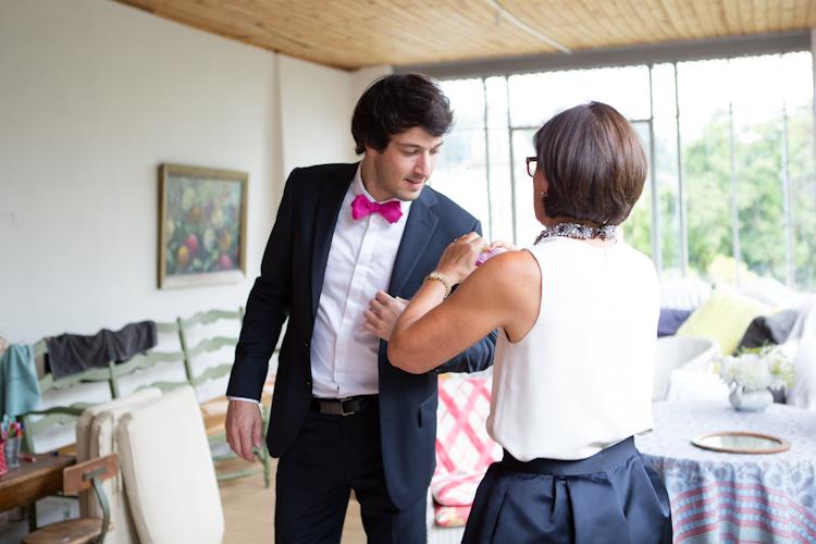 Photographe reportage mariage en Ardèche-48