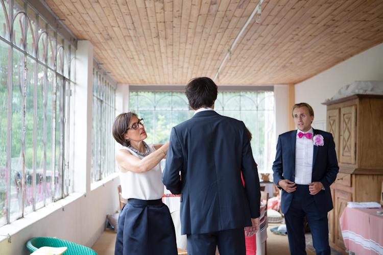 Photographe reportage mariage en Ardèche-49
