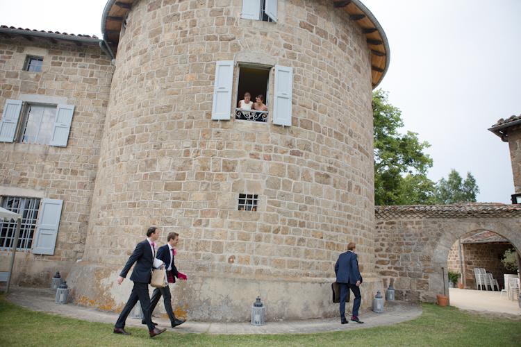 Photographe reportage mariage en Ardèche-51