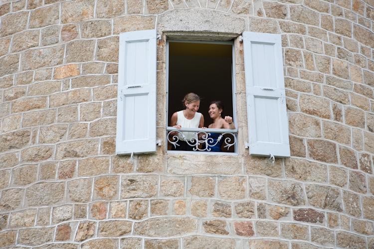Photographe reportage mariage en Ardèche-52