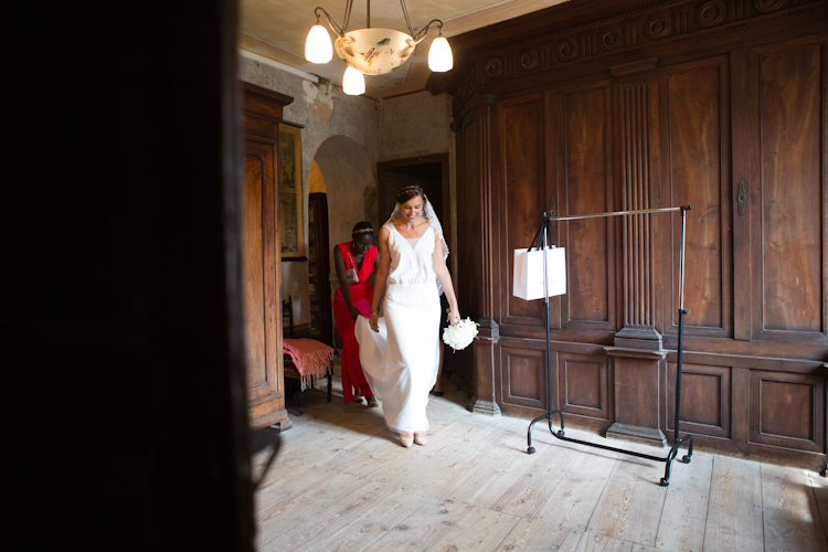 Photographe reportage mariage en Ardèche-53