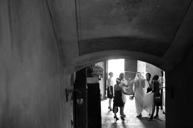 Photographe reportage mariage en Ardèche-54