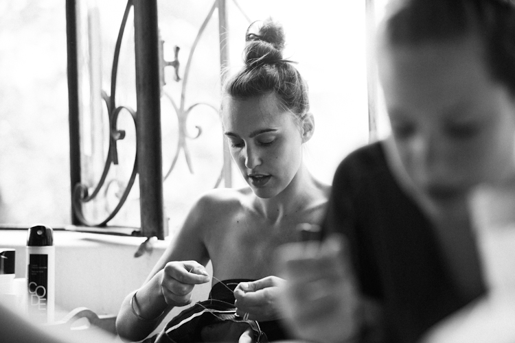 Photographe reportage mariage en Ardèche-5