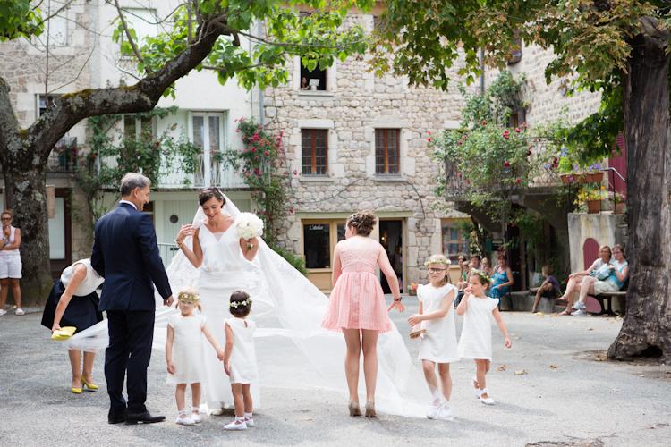 Photographe reportage mariage en Ardèche-57