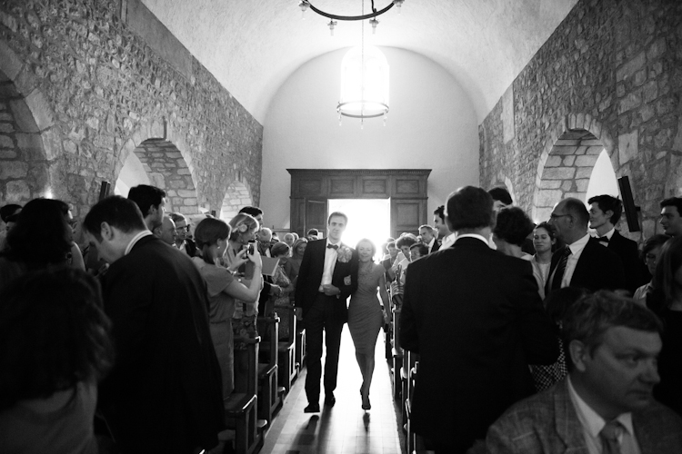 Photographe reportage mariage en Ardèche-59