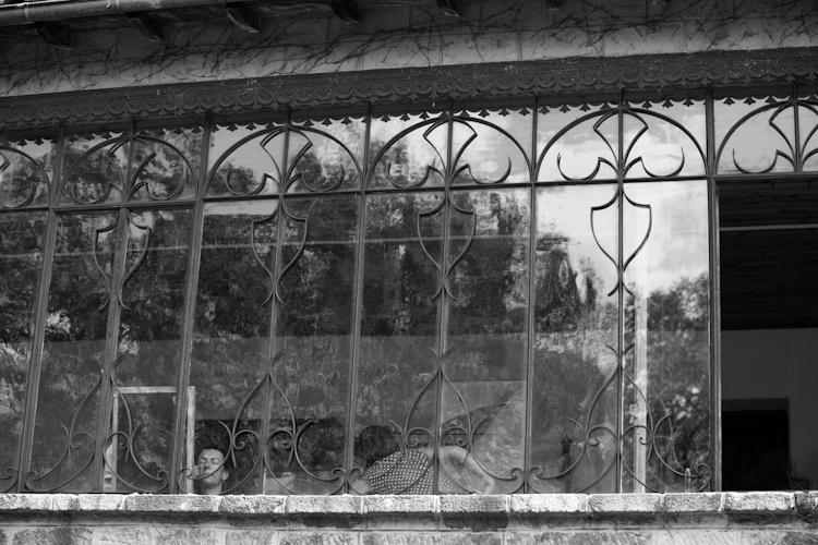 Photographe reportage mariage en Ardèche-6