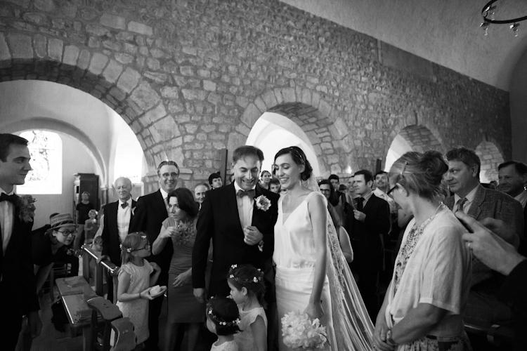 Photographe reportage mariage en Ardèche-61