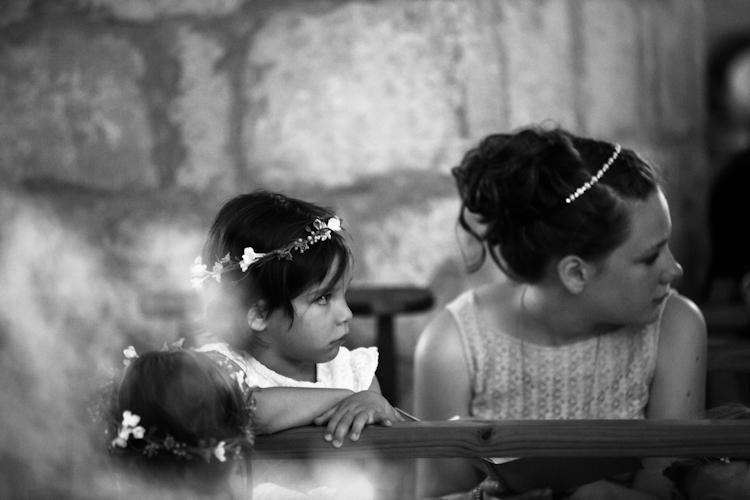 Photographe reportage mariage en Ardèche-67