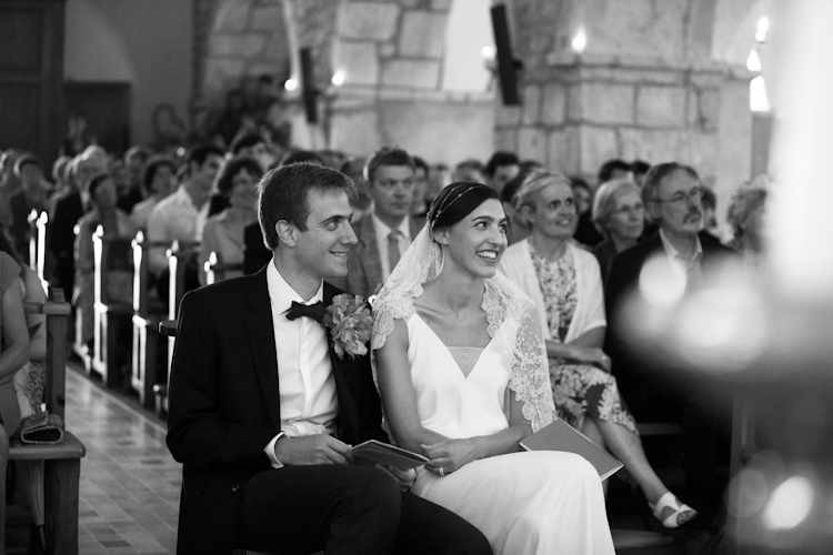 Photographe reportage mariage en Ardèche-69