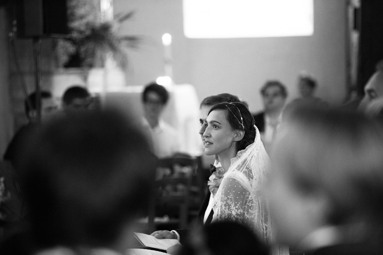 Photographe reportage mariage en Ardèche-71