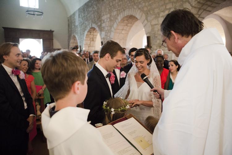 Photographe reportage mariage en Ardèche-73