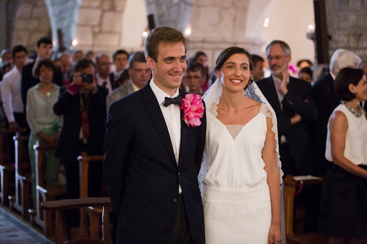 Photographe reportage mariage en Ardèche-75