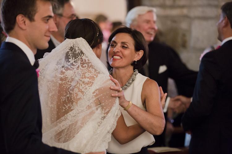 Photographe reportage mariage en Ardèche-76
