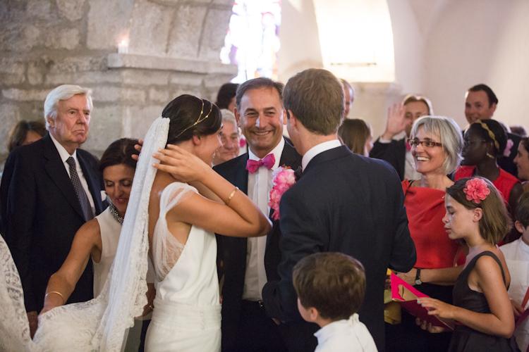 Photographe reportage mariage en Ardèche-77