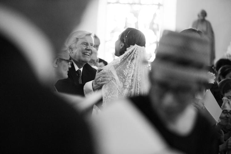 Photographe reportage mariage en Ardèche-78