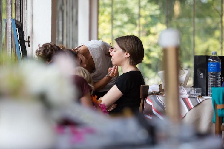 Photographe reportage mariage en Ardèche-8