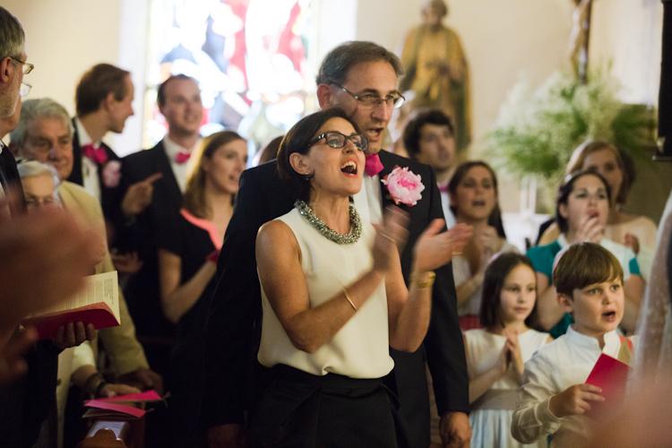 Photographe reportage mariage en Ardèche-81