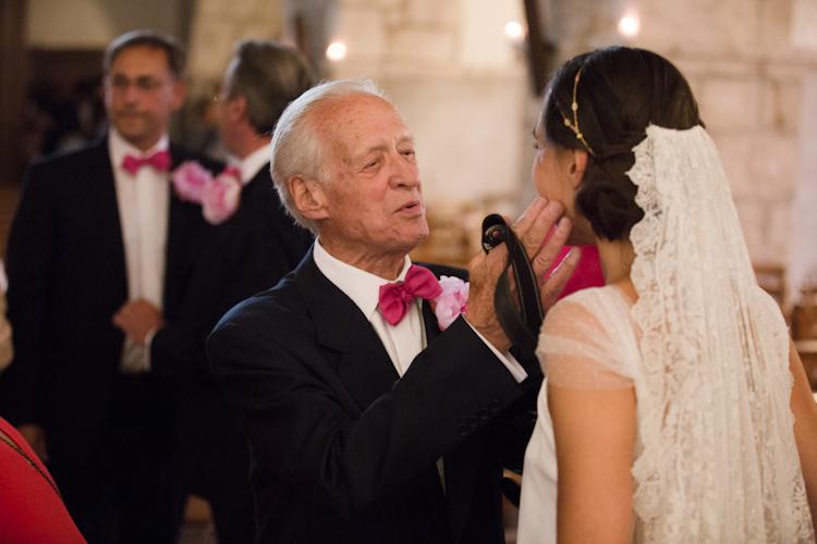 Photographe reportage mariage en Ardèche-82