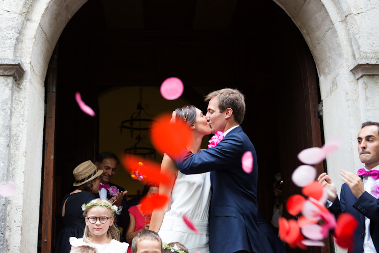 Photographe reportage mariage en Ardèche-84