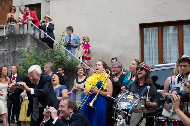 Photographe reportage mariage en Ardèche-87