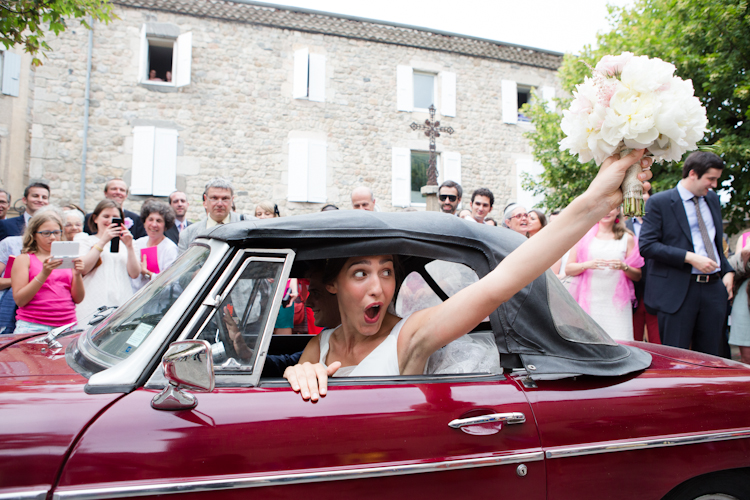 Photographe reportage mariage en Ardèche-88