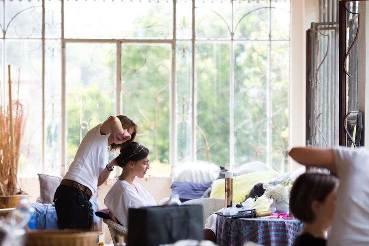 Photographe reportage mariage en Ardèche-9