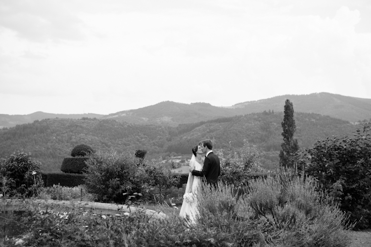 Photographe reportage mariage en Ardèche-92
