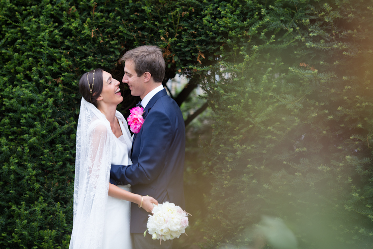 Photographe reportage mariage en Ardèche-94