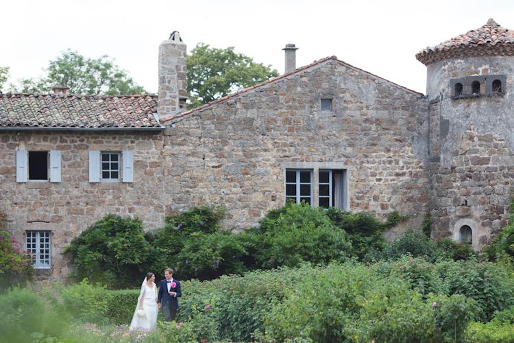 Photographe reportage mariage en Ardèche-95