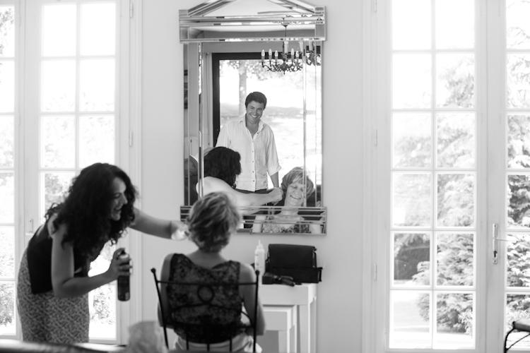 photographe reportage mariage chateau de vic sur aisne-1