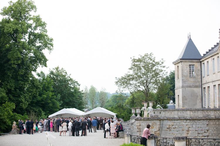 photographe reportage mariage chateau de vic sur aisne-100