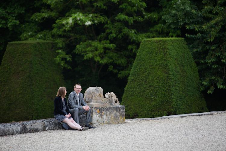 photographe reportage mariage chateau de vic sur aisne-101