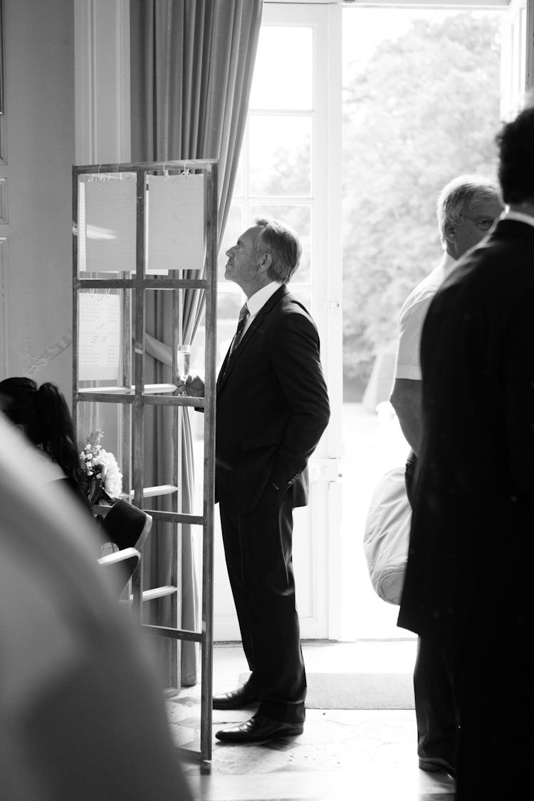 photographe reportage mariage chateau de vic sur aisne-106