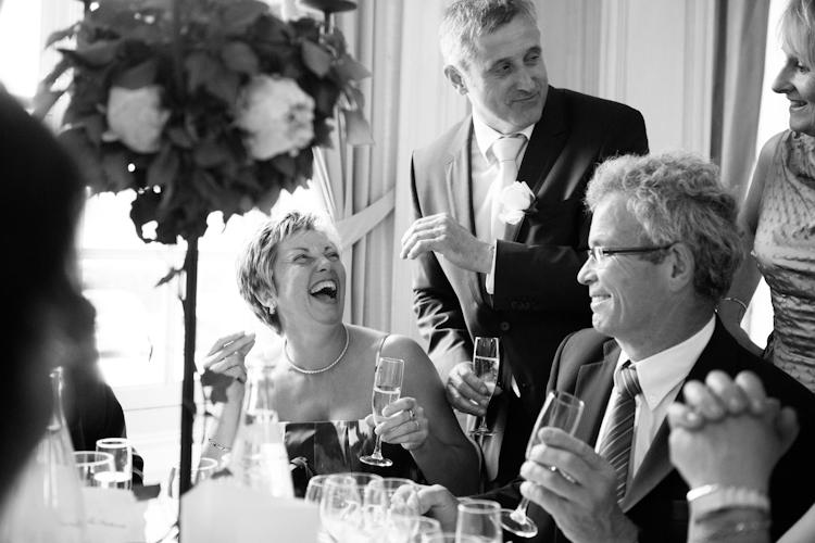 photographe reportage mariage chateau de vic sur aisne-108
