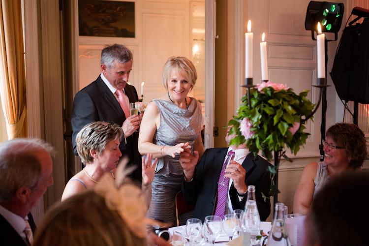 photographe reportage mariage chateau de vic sur aisne-109